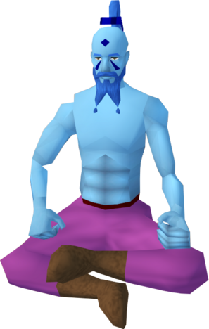 File:Genie (Spirits of the Elid).png
