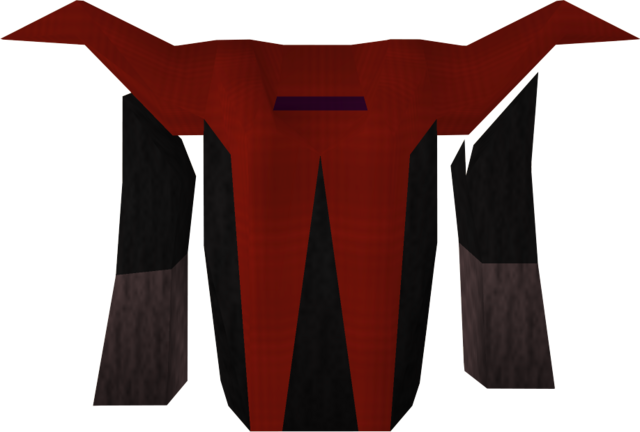 File:Mystic robe top detail old.png