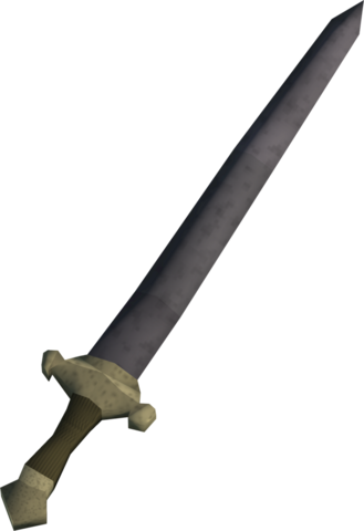 File:Oxidised two-handed sword detail.png