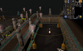 Scan clue Dorgesh-Kaan lower level inside isolated room east of marketplace.png