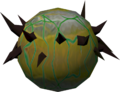 Spiked & poisoned egg detail.png
