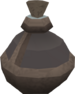 Strong defence potion detail