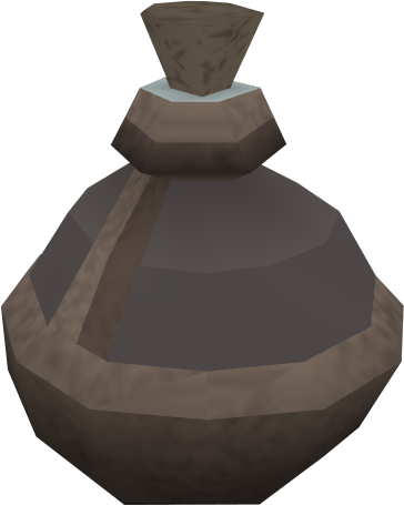File:Strong defence potion detail.png