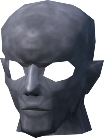 File:Zombie mask (New Varrock) detail.png