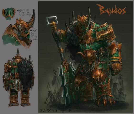 File:Bandos concept art.png