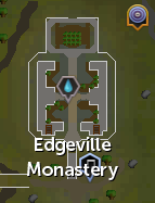 File:Edgeville Monastery map.png