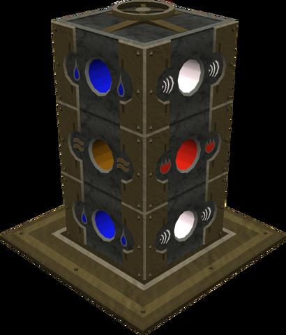 File:Elemental Workshop IV pillar.png