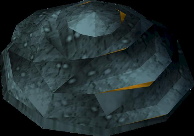 File:Ganodermic visor detail.png