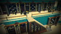 Grand Library of Menaphos wall.png