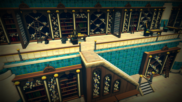 File:Grand Library of Menaphos wall.png