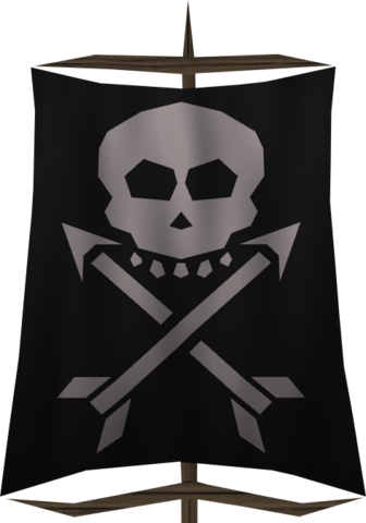 File:Lucky shot flag detail.png