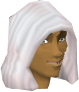 File:Prayer hood chathead old.png