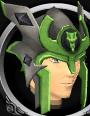 File:Relic helm of Sliske chathead.png