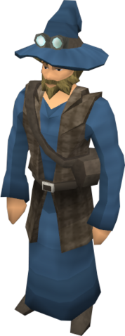 File:Wizard (Runecrafting Guild).png