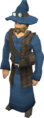 Wizard (Runecrafting Guild).png