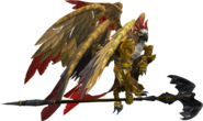 Armadyl (World Event 2)