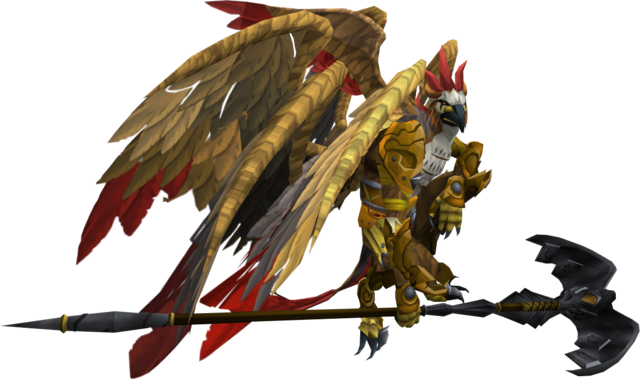 File:Armadyl (World Event 2).png