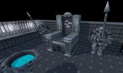 Bandos's throne.png