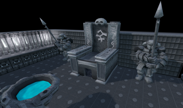 File:Bandos's throne.png