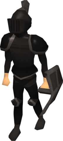File:Black trimmed armour set (lg) equipped old.png
