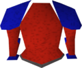 Carnillean armour detail.png