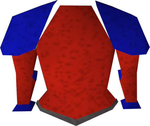 File:Carnillean armour detail.png