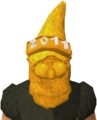 Thumbnail for version as of 21:16, February 25, 2014