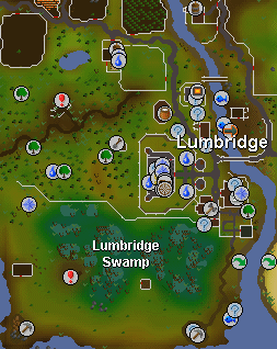 File:Lumbridge-old.png