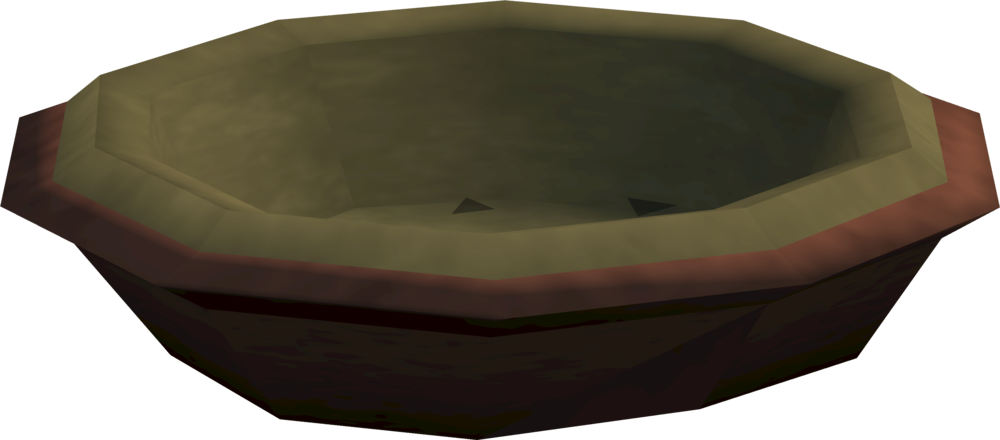 File:Maggoty pie shell detail.png