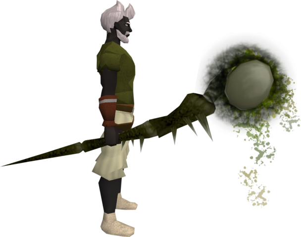 File:Noxious staff (barrows) equipped.png