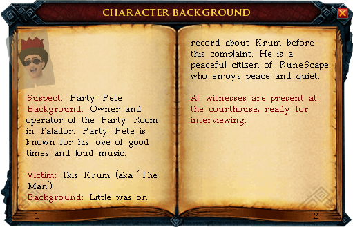 File:Party Pete Case Report 1.png