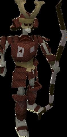 File:Skeleton Champion old.png
