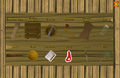 Tb supply table.png
