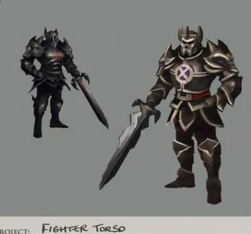 File:Torva concept art 2.png