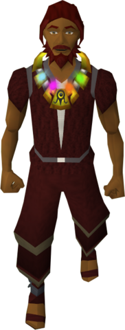 File:Alchemist's amulet (charged) equipped.png