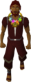 Alchemist's amulet (charged) equipped.png