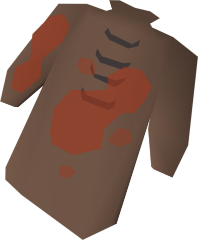 File:Bloody mourner top detail old.png