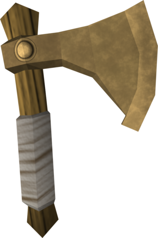 File:Bronze throwing axe detail.png