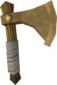 Bronze throwing axe detail.png