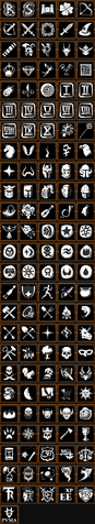 File:Clan symbols.png