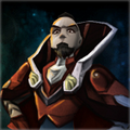 Count Draynor icon.png