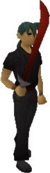 File:Dragon longsword equipped old.png