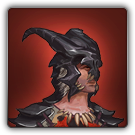 File:Dragon wolf outfit icon (male).png