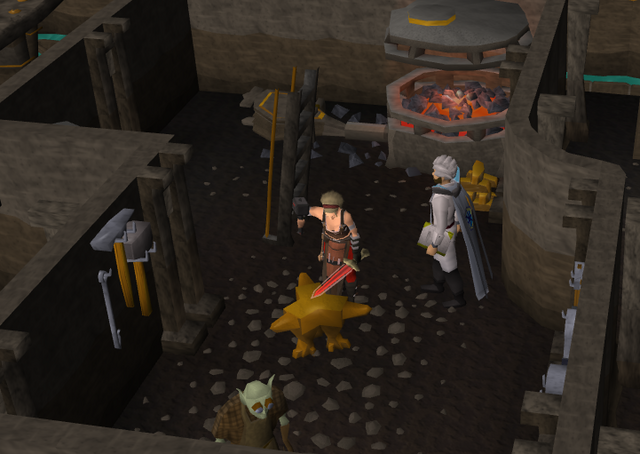 File:Linza working on golden anvil in Dorgesh-Kaan.png