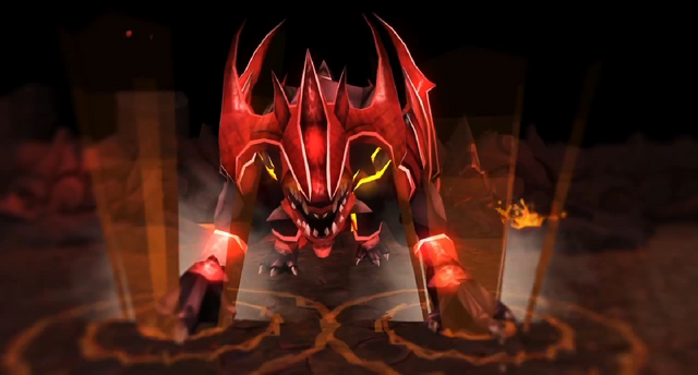 File:New jad.png