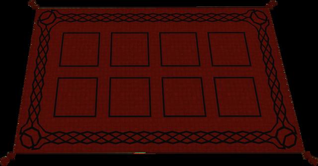 File:Opulent rug built.png