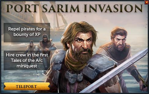 File:Port Sarim Invasion popup.png