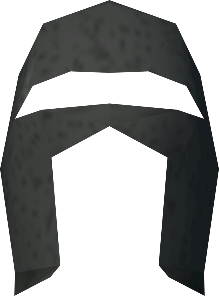 File:Rock-shell helm detail.png