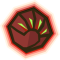 Seal of the Furies detail.png