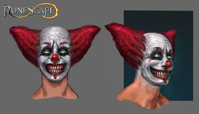 File:Sinister clown face male concept art.jpg